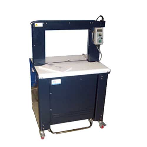 TP702 Automatic Strapping Machine