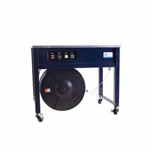 Cercleuse Semi-automatique TP202