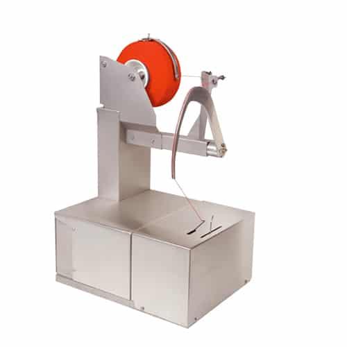 SSB Automatic Tying Machine